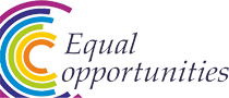 Equal Opportunities Logo